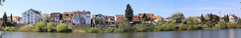 Panorama Edingen 6a-3000