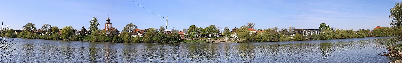Panorama Nhsn 4-3000